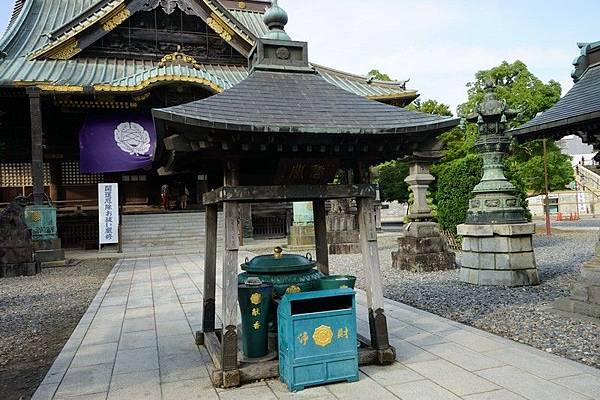 成田山新勝寺 60.jpg