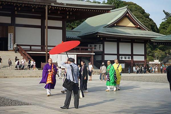 成田山新勝寺 64.jpg