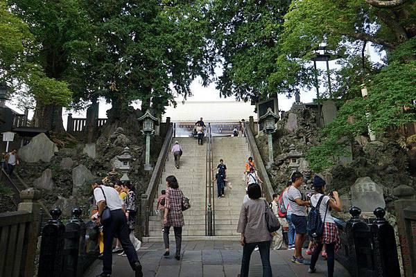 成田山新勝寺 72.jpg