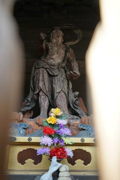 成田山新勝寺 76.jpg