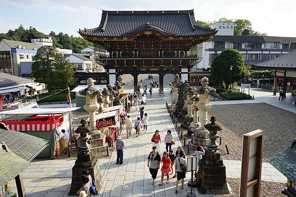 成田山新勝寺 79.jpg