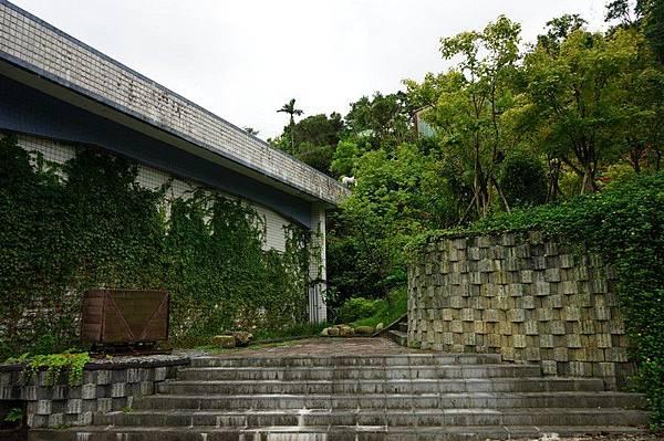 日德礦坑步道 01.jpg