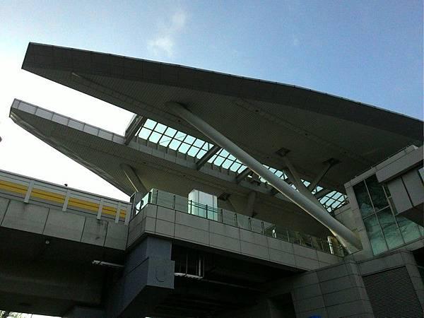 高捷世運站 07.jpg