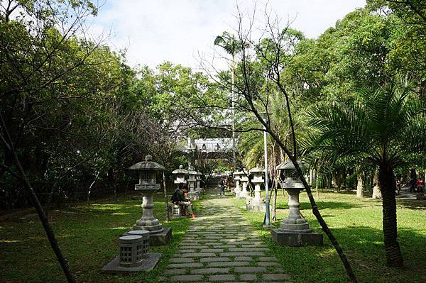 大溪神社 13.jpg