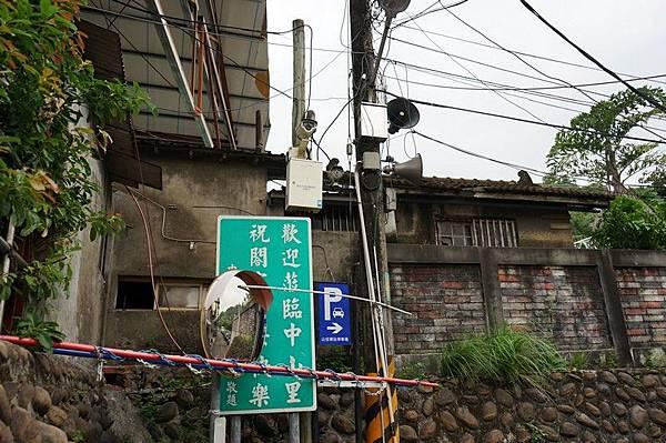 山佳車站 03.jpg