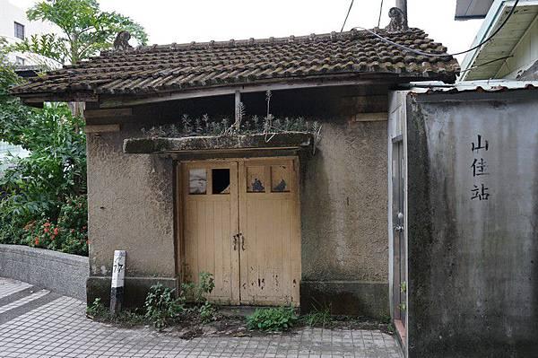 山佳車站 13.jpg
