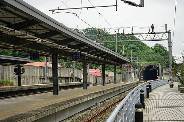 山佳車站 14.jpg