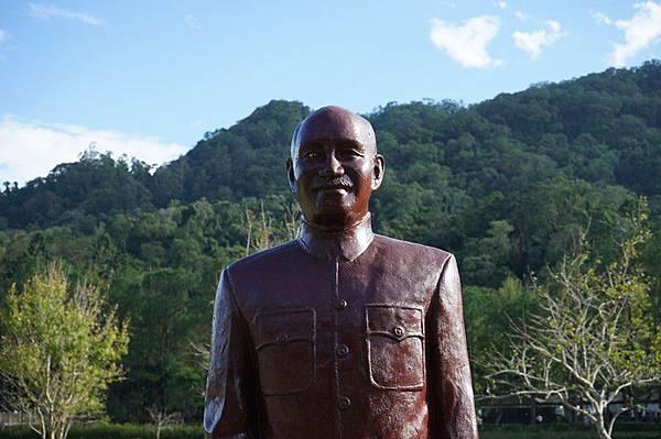 慈湖紀念雕塑公園 21.jpg