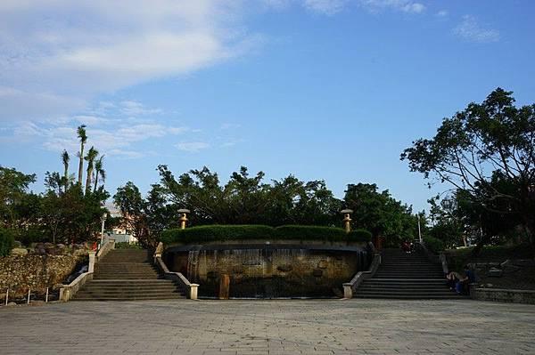 羅東神社遺址 01.jpg
