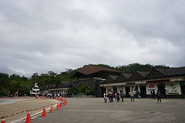 臺北市立動物園 01.jpg