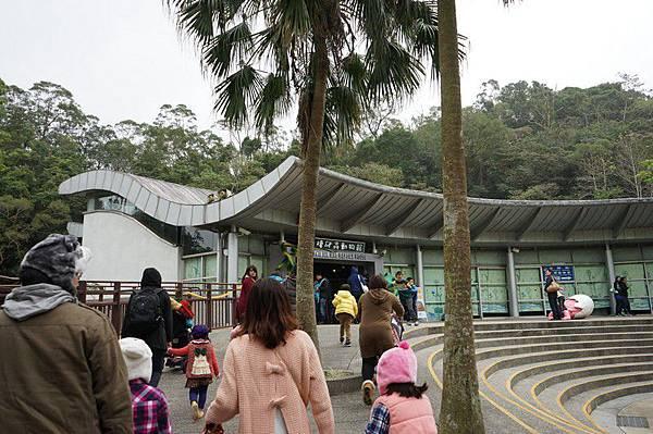 臺北市立動物園 32.jpg