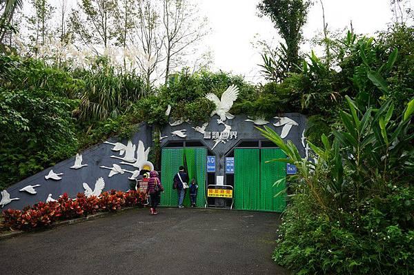 臺北市立動物園 89.jpg