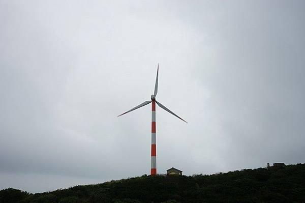石門風力發電廠 10.jpg