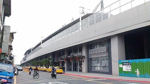 台鐵屏東車站 35.jpg