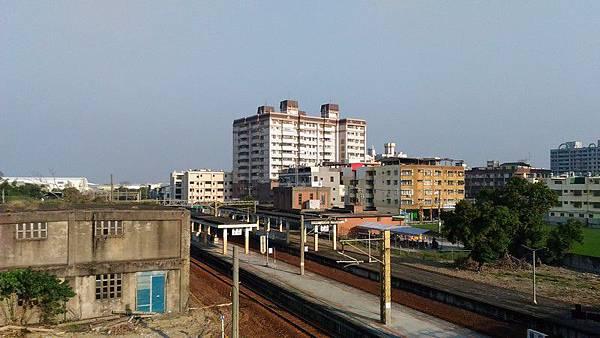 後庄車站 14.jpg
