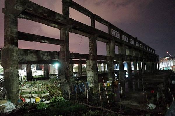 阿根納造船廠遺跡 06.jpg