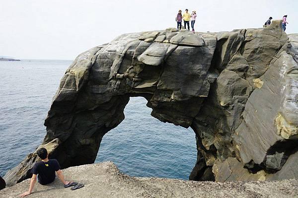 深澳岬角象鼻岩 28.jpg