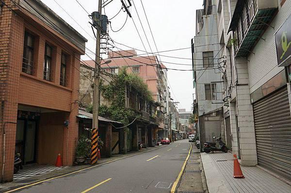 瑞芳老街 20.jpg
