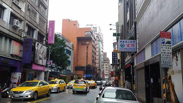 台北農安街 01.jpg