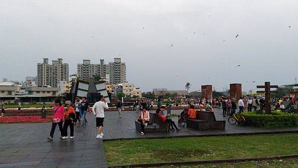 哈瑪星鐵道文化園區 12.jpg
