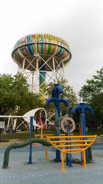 高雄自來水公園 10.jpg