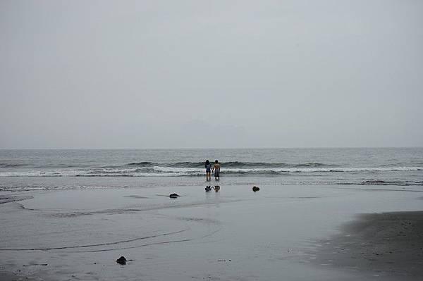 外澳沙灘 18.jpg