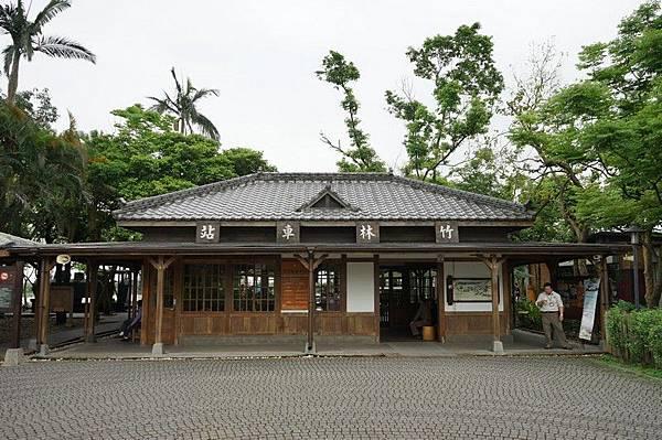 羅東林鐵竹林車站 04.jpg