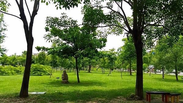 文化公園 12.jpg