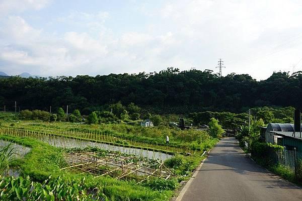 八連溪水車園區 06.jpg