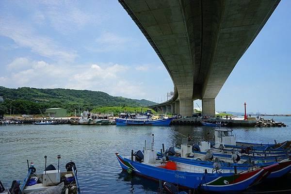 下罟子漁港 03.jpg
