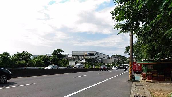台2(淡水-三芝) 18.jpg
