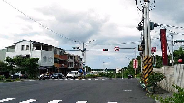 台2(淡水-三芝) 26.jpg