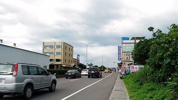 台2(淡水-三芝) 29.jpg