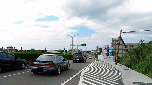 台2(淡水-三芝) 27.jpg