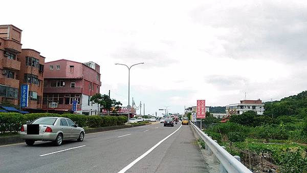 台2(淡水-三芝) 31.jpg