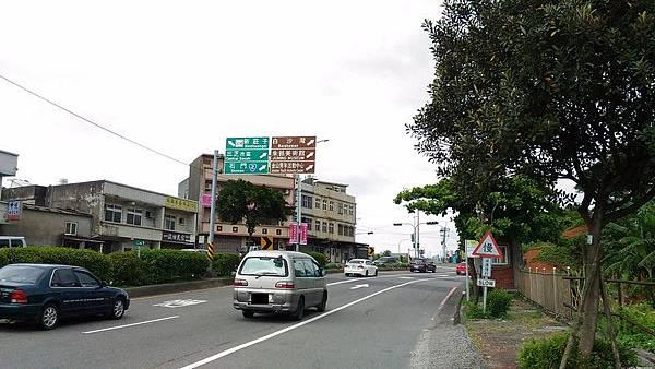 台2(淡水-三芝) 32.jpg
