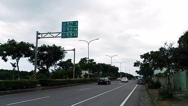 台2(淡水-三芝) 35.jpg