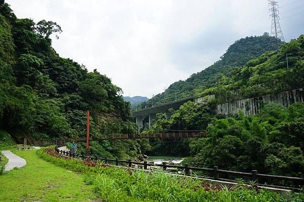 淡蘭吊橋 01.jpg