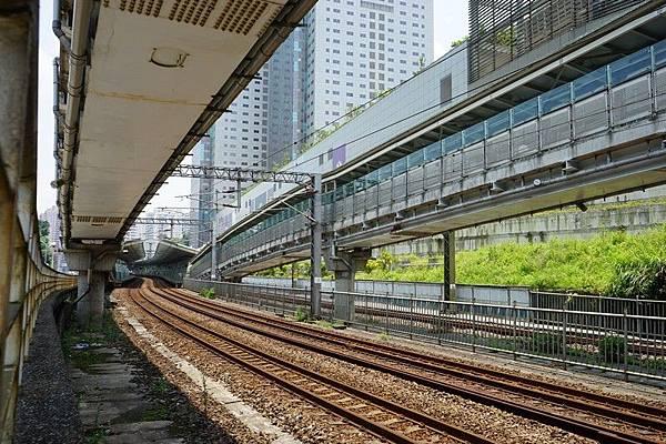 汐科車站 01.jpg