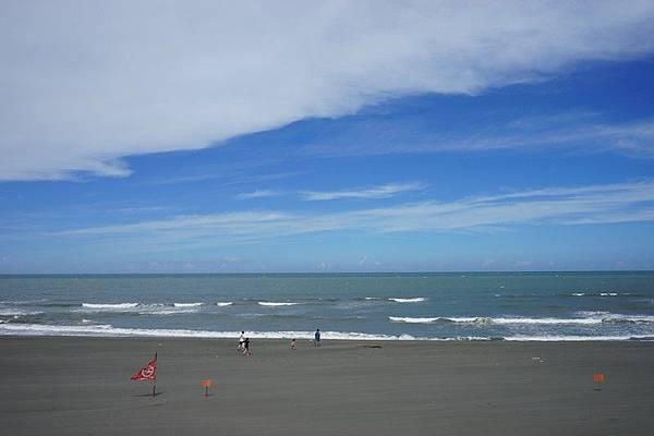 利澤沙丘沙灘 01.jpg