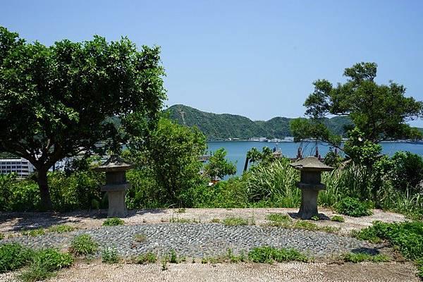 砲台山 19.jpg