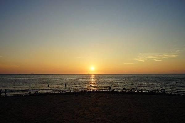 沙崙海灘 02.jpg