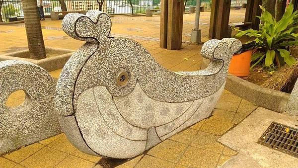 基隆獅子公園 05.jpg