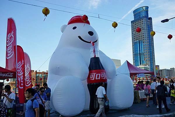 基隆中元祭放水燈遊行 49.jpg