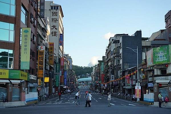 基隆中元祭放水燈遊行 52.jpg