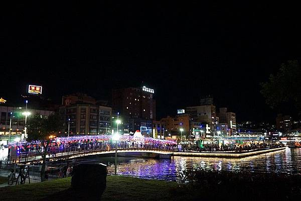 基隆中元祭放水燈遊行 164.jpg