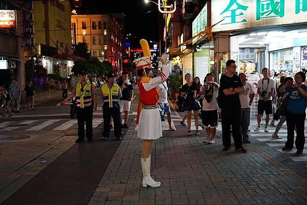 基隆中元祭放水燈遊行 183.jpg