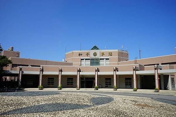台鐵和平車站 02.jpg