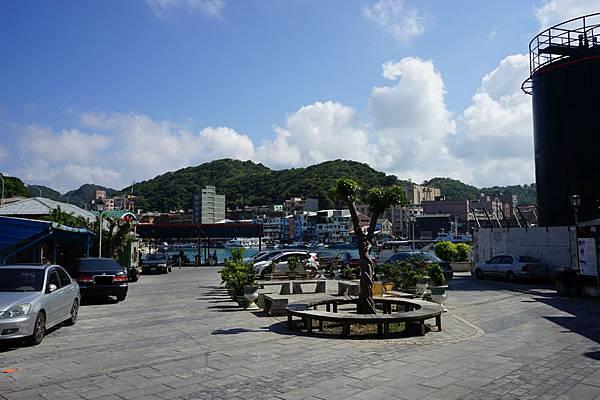 和平島渡船頭 04.jpg