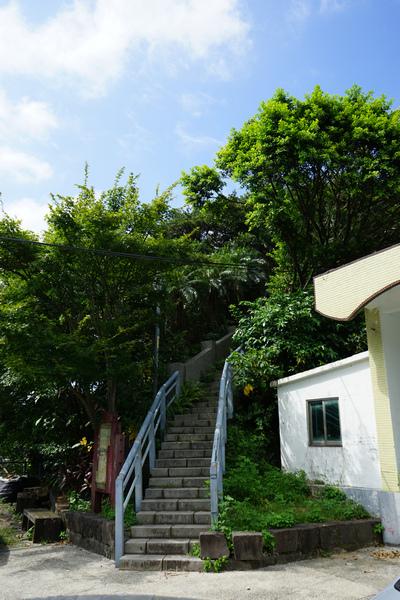 長仁公園觀景台 01.jpg